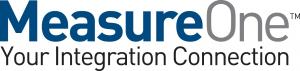 MeasureOne_logo