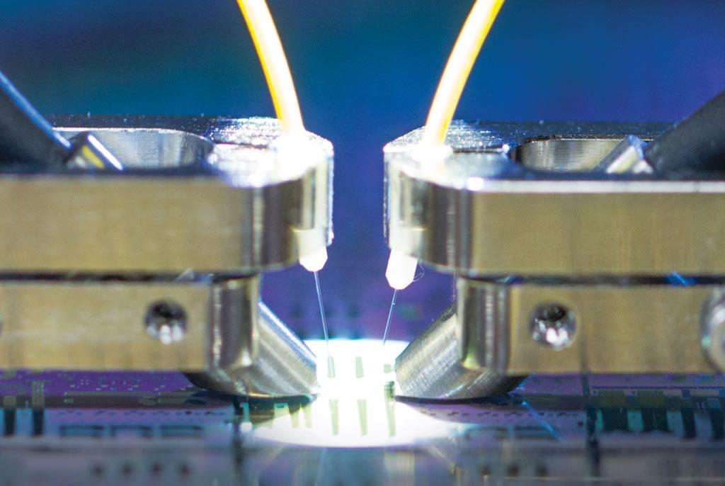 photo-photonics-probes