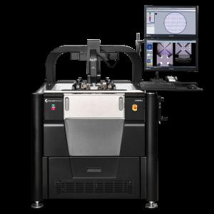 CM300xi - 300 mm Probe System