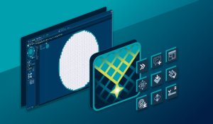 Velox 3 offers new skins and icons