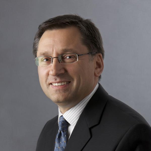 Jarek Kister