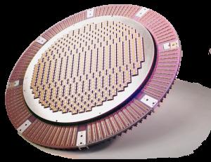 SmartMatrix Probe Card - FormFactor