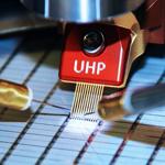 high-power-device-characterization-application-thumb