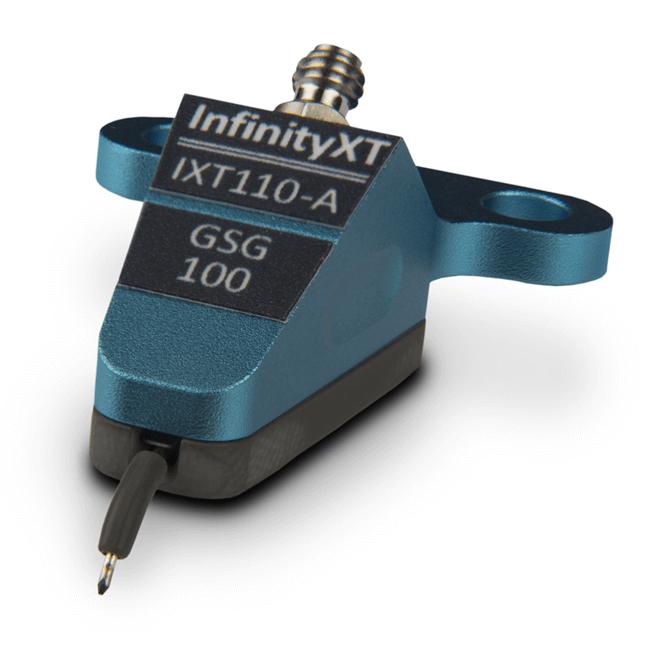 InfinityXT Probe - Device Characterization Wafer Probe