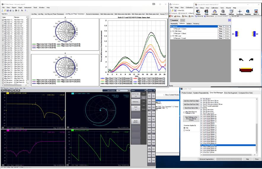 mps150-rfgenius-software