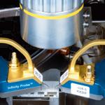 rf-mm-wave-terahertz-application-thumb